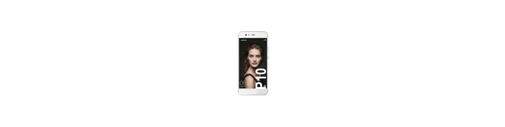 Repuestos Huawei P10