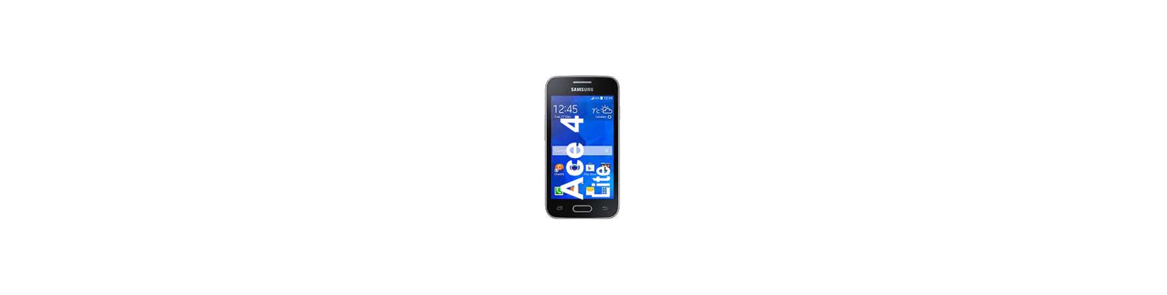 Galaxy Ace 4 Lite G313