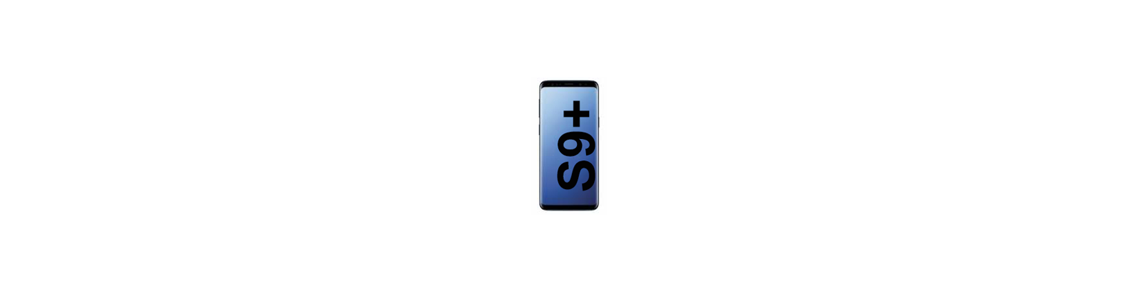 Spare parts for Samsung Galaxy S9 Plus G965F
