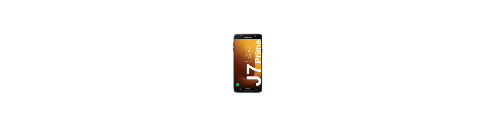 Galaxy J7 Prime G610F