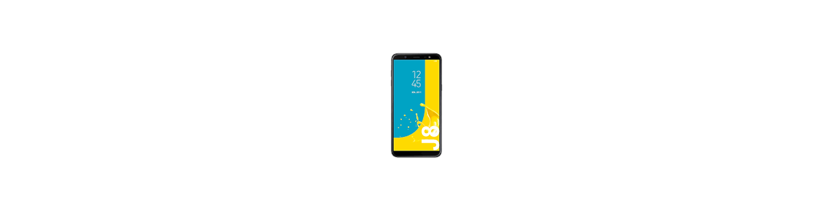 Samsung J8 J810 Components & Accessories ✅