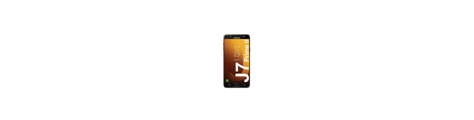 Spare parts for Galaxy J7 Prime 2