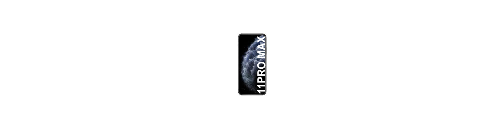 iPhone 11 Pro Max A2220 A2161