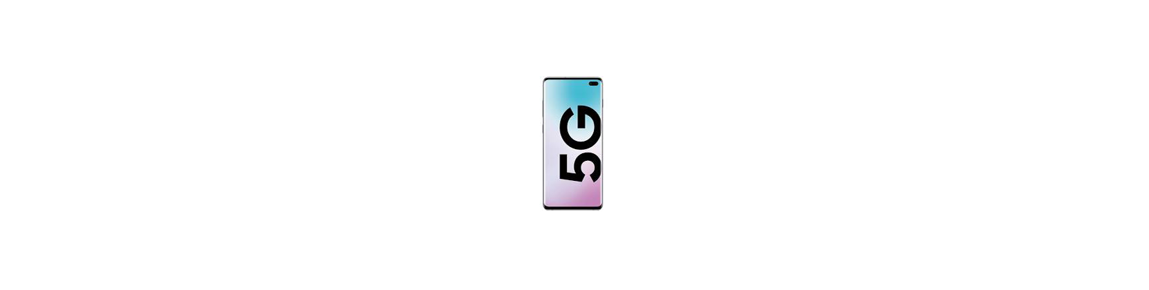 Samsung S10 5G G977b Components and Accessories