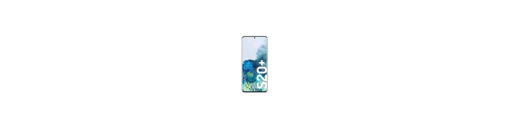 Samsung Galaxy S20 PLUS spare parts