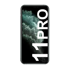 iPhone 11 Pro A2217 A2160